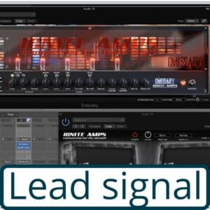 , How to use an Impulse Response.