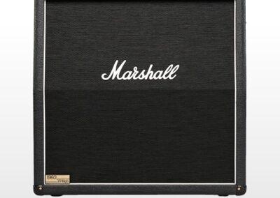 Marshall 1960V