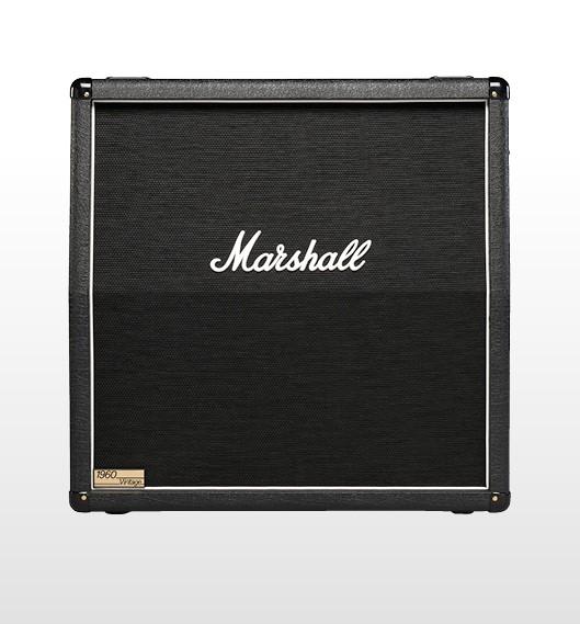 Marshall 1960V 1