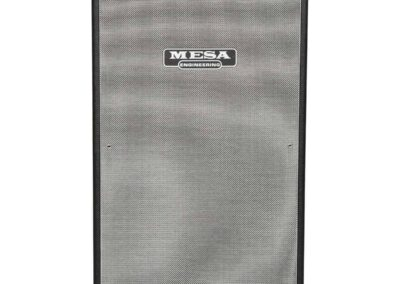 Mesa Powerhouse 8×10